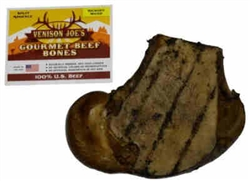 Hickory Smoked Beef Split Knuckle Singles 16/cs