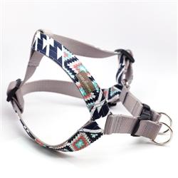 Dakota Step-In Dog Harness
