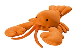 Lobster Aqua Toy by HUNTER