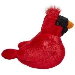 Louis Cardinal