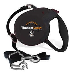 Thunderleash - Retractable