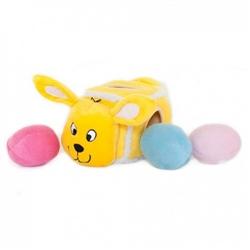 Hide-An-Egg Burrow - Bunny