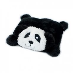 Squeakie Pad - Panda