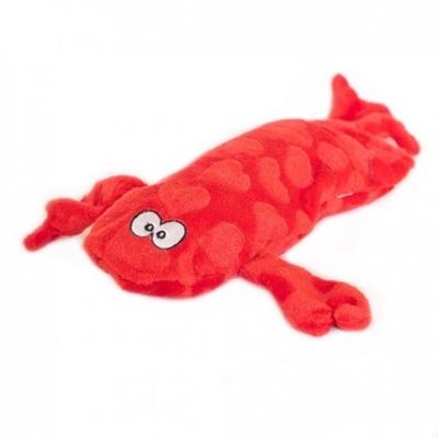 Bottle Crusherz - Lobster