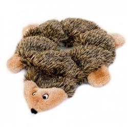 Loopy Hedgehog