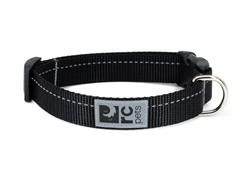 Primary Collars and Leads - Black