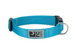 Primary Collars and Leads - Cyan