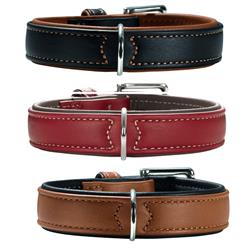Canandian Elk Collars by HUNTER