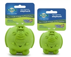 The Elephunk Busy Buddy® Fun-Durables