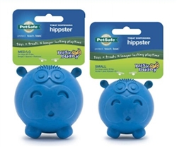 The Hippster Busy Buddy® Fun-Durables