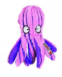 Kong Cat CuteSeas Octopus