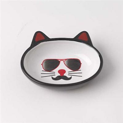 Mon Ami Stoneware Bowls