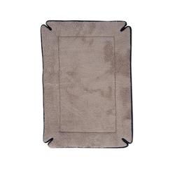 Memory Foam Crate Pad