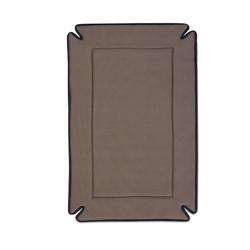 Odor-Control Crate Pad
