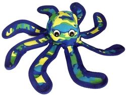 """14"""" SeaWarrior Octopus"""