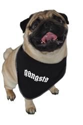 Gangsta Bandana