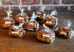 K9 Cookies - 1/2 lb bags