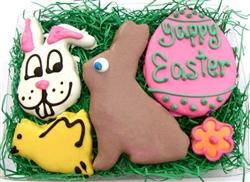 Easter Seasonal Treat Collection