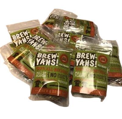 Box of Samples - Brew-Yahs (50)