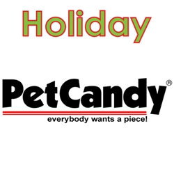 PetCandy Holiday Pre-Order