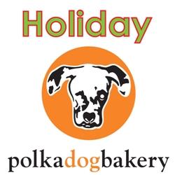 Polkadog Holiday Pre-Order