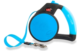 Retractable Gel Leash