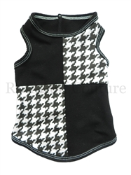 Checkmate Tank by Ruff Ruff Couture®