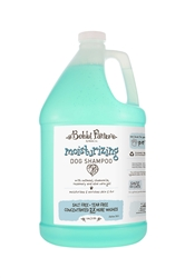 Natural Moisturizing Dog Shampoo - Gallon