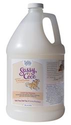 Sassy Cece Conditioner - Gallon