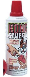 Kong Stuff'n™ Liver Paste