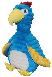 """DoDo the Bird 15"""""""