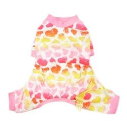 Piper Pajama
