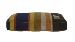 BADLANDS NATIONAL PARK PET BED