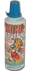Kong Stuff'n™ Peanut Butter Paste