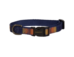 GRAND CANYON NATIONAL PARK HIKER COLLAR