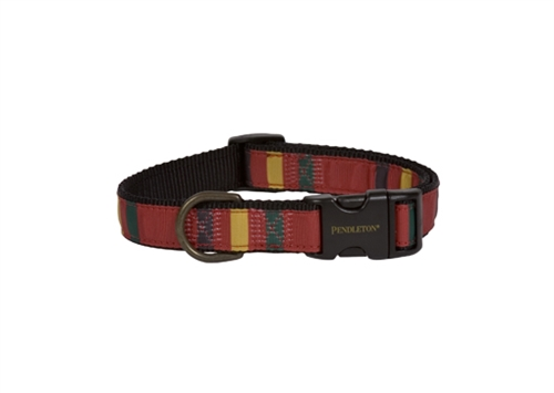 RANIER NATIONAL PARK HIKER COLLAR