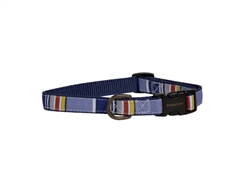 YOSEMITE NATIONAL PARK HIKER COLLAR