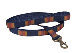 GRAND CANYON NATIONAL PARK HIKER LEASH