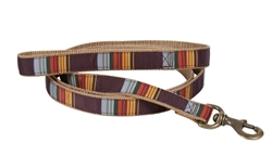 GREAT SMOKEY MOUNTAIN NATIONAL PARK HIKER LEASH