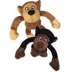 "Baby Gorilla 4.5"""