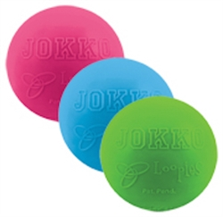 JOKKO Assorted Colors w/ball