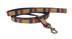 YELLOWSTONE NATIONAL PARK HIKER LEASH