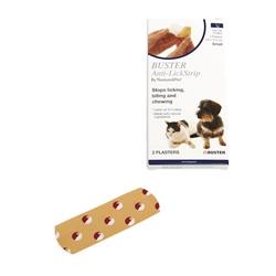 Buster Anti-LickStrip - Small