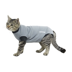 Buster Body Suit for Cats