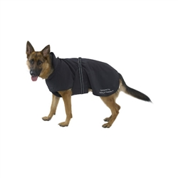 Rehab Dog Blanket Softshell