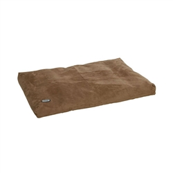 Buster Memory Foam Dog Bed