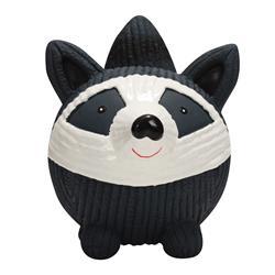 Ruff-Tex Raccoon