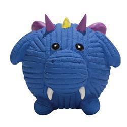 Ruff-Tex® Dragon