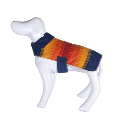 GRAND CANYON NATIONAL PARK DOG COAT