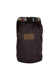 ACADIA NATIONAL PARK TRAVEL FOOD BAGS